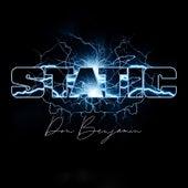 Static von Don Benjamin