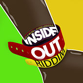 Inside out Riddim by Various Artists