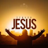 Senhor Jesus de Jocenei