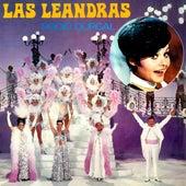 Las Leandras by Rocío Dúrcal