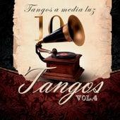 100 Tangos, Vol. 4 de Varios Artistas