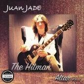 The Hitman: Altar, Vol. 2 by Juan Jade