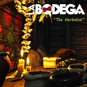 The Herbalist by Bodega