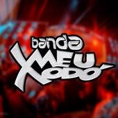 Banda Meu Xodó de Banda Meu Xodó Manaus