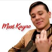 Maxi Kairo de Maxi Kairo