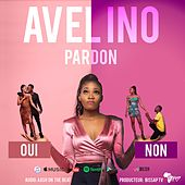 Pardon(episode1) de Avelino