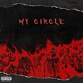 My Circle (feat. Six Skully) di Alfa