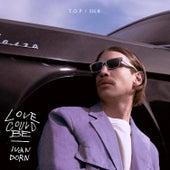 Love Could Be di Ivan Dorn