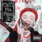 C.M.M.2 von Mac