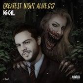 Greatest Night Alive.012 von Vokal