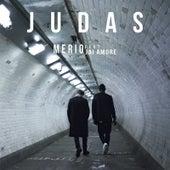 Judas von Merio