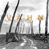 Kapitel 1 by Vahn