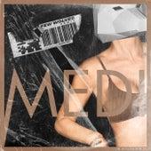 Til Den Lyse Morgen (Few Wolves Remix) by Medina
