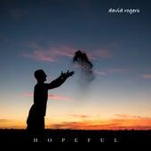 Hopeful de David Rogers