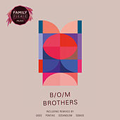 Brothers von Bom