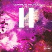Guapo'S World II de El Guapo