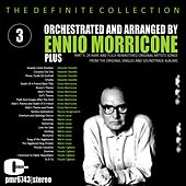 Orchestrated and arranged by ennio morricone, volume 2 de Ennio Morricone