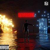 Sewuhside (feat. Jayr) by Esquivel