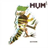 Katoon by Hum
