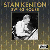 Swing House by Stan Kenton