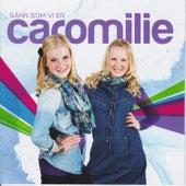 Sånn som vi er de CaroMilie