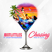 CHASING von JdotLittles