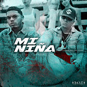 Mi Niña by Wisin