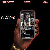Cellphone (feat. Rugga Gambino, Scheme) by Liv