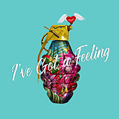 I've Got a Feeling by Samantha Martin