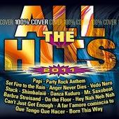 Papi - All the Hits 2011 de Various Artists