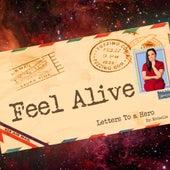 Feel Alive von Michelle
