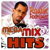 Mega MixHits de Raulin Rodriguez
