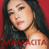 MAMACITA by Jeon Youl