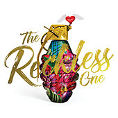The Reckless One by Samantha Martin