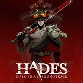 Hades: Original Soundtrack von Darren Korb