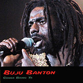 Gonna Bring Ya de Buju Banton