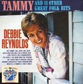 Tammy and other Great Folk Songs de Debbie Reynolds