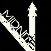 Ep by Midnite