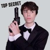 Top Secret by adam
