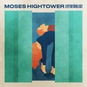 Lyftutónlist by Moses Hightower
