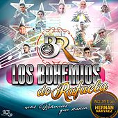 Más Bohemios Que nunca (ft Con Hernán Narváez) by Los Bohemios De Rafaela