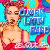 Dulce Tentación de Cumbia Latin Band