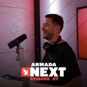 Armada Next - Episode 27 de Maykel Piron