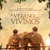 El Verano Que Vivimos (Canción Original De La Película