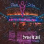 Into Your Mind di Stefano De Lauri