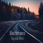 Fog to the Mooh di Alina Strivatova