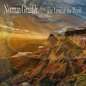 The Limit of the World di Norman Graaf Jr.