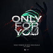 Only For You von Nicky Romero