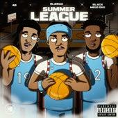 Summer League de Various Artists