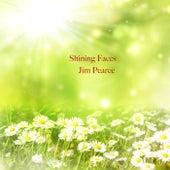 Shining Faces fra Jim Pearce